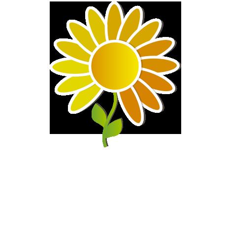 Le Trei Val - Bed & breakfast in Val di Sole